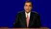 ২০২১-এই ভারতে 5G আনছে রিলায়েন্স! মুকেশ আম্বানির 'ব্লকবাস্টার' ঘোষণা