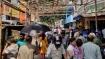 লকডাউন নিয়ে বিভ্রান্তি আর গুজবে দিশেহারা কলকাতা, শহরের সমস্ত বাজারে কেনাকাটার হিড়িক