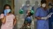কলকাতায় বেড়েই চলেছে করোনা হটস্পটের সংখ্যা, ফের শুরু কড়া লকডাউনের জল্পনা