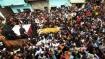 শরীরে একাধিক বীভৎস ক্ষতচিহ্ন, গালওয়ানের বিভীষিকাময় রাতের কথা ভেবে শিউরে উঠল মৃত সেনাদের পরিবার