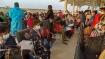 শ্রমিক নিয়োগে ভিনদেশিতে না, কুয়েত থেকে ফিরতে চলেছে ৮ লাখ ভারতীয়, আরও বাড়বে করোনা