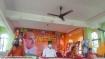 রাজ্যে লকডাউন ধর্মের ভিত্তিতে! মমতার সরকারকে নিশানা করে সুর চড়ালেন রাহুল সিনহা