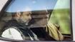 খুল্লামখুল্লা বিদ্রোহে জেরবার গান্ধী পরিবার! সঞ্জয় ঝার তোপে আরও চওড়া কংগ্রেসের ফাটল