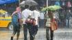 উত্তরবঙ্গের সঙ্গে এবার দক্ষিণবঙ্গে ভারী বৃষ্টি! কলকাতাতেও সারাদিন বৃষ্টি, পূর্বাভাস হাওয়া অফিসের