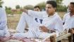 পাইলট হীন গেহলট সরকার মেনে নিতে নারাজ, গণহারে পদত্যাগ কংগ্রেসের দফতরে