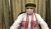 কাজ করল না 'ভাবিজি পাপড়'! কেন্দ্রীয় মন্ত্রী অর্জুন রাম মেঘওয়াল করোনায় আক্রান্ত