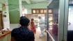 সরকারি হাসপাতালের দায়িত্বজ্ঞানহীনতা! কালনায় ব্যাপক হারে করোনা সংক্রমণের আশঙ্কা