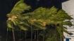 বাংলায় ধেয়ে আসছে বিপর্যয়ের ঝড়! বৃষ্টি-বাদল নিয়ে আইএমডি জারি করল বড় সতর্কতা