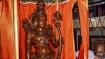 অযোধ্যায় ভূমি পুজো, প্রস্তুতি সারছে আমেরিকাও, দেখে নিন কীভাবে