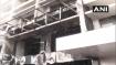 বিজয়ওয়াডায় কোভিড সুবিধা যুক্ত হোটেলে বিধ্বংসী আগুন! মৃত কমপক্ষে ৭, উদ্ধার ৩০