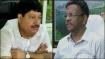 উত্তর প্রদেশের বাহুবলী অর্জুন, সেই রাজনীতি এখানে চলবে না, হুঁশিয়ার করলেন ফিরহাদ