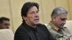 পাকিস্তানে ইমরানকে নিয়ে অন্তর্ন্দ্বন্দ্ব শুরু! ক্ষোভ উগড়ে মিয়াঁদাদ কেন তুললেন 'কুর্সি'র প্রসঙ্গ