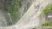 টানা বৃষ্টিতে মালদার জাতীয় সড়কে ধস, বন্ধ যান চলাচল