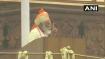 নারী কল্যাণে নুতুন সদ্ধান্ত নিতে চলেছে সরকার, স্বাধীনতা দিবসে বার্তা প্রধানমন্ত্রীর