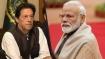 পাকিস্তানকে জোরালো ধাক্কা ভারতের! কাশ্মীর নিয়ে 'স্বীকৃতি' প্রসঙ্গে দিল্লির শক্তিশেল ইসলামাবাদে