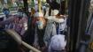 ভিসা আইন ও কোভিড নির্দেশিকা ভঙ্গের অভিযোগ! ৪৪ জন বিদেশি তবলিঘই জমাতে সদস্যের বিরুদ্ধে ব্যবস্থা