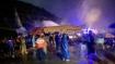 কোঝিকোড়ে দুর্ঘটনা গ্রস্ত বিমানের ব্ল্যাক বক্স উদ্ধার, বিপর্যয়ের উৎস সন্ধানে আশা দেখছেন তদন্তকারীরা