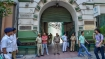 রাজ্যের সাত পুলিশকর্মী স্বাধীনতা দিবসে সম্মানিত হবেন লালকেল্লায়