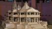 Ayodhya Ram mandir: ভূমিপুজোর শুভ ক্ষণ ও রাহুকাল নিয়ে শাস্ত্র মতে তাৎপর্য একনজরে