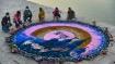 LIVE অযোধ্যায় রাম মন্দিরের ভূমিপুজো: ইতিহাসের সাক্ষী হতে তৈরি গোটা বিশ্ব