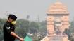 OIC-র 'কাশ্মীর প্রস্তাবনা'-র পর SCO-তে মুখোমুখি ভারত-পাকিস্তান, সভাপতিত্বে দিল্লি