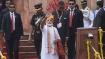 LIVE স্বাধীনতা দিবস: করোনা আবহে একেবারে ভিন্ন চিত্র দেখা যাবে দেশজুড়ে
