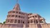 রাম মন্দির-বাবরি মসজিদ বিতর্কের অবসান! ভূমিপুজোর দিনে বললেন ইকবাল আনসারি