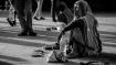 শহরে ফের বাড়ছে বানজারা গ্যাংয়ের দৌরাত্ম? ভিখারির বেশে টাকা ছিনতাই কলকাতার বিভিন্ন প্রান্তে
