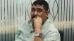 বুথ কমিটির মিটিং-এ ফের অভিযোগ! 'মধ্য'পন্থা নিলেন অনুব্রত