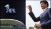 আইপিএল ২০২০:নেই উদ্বোধনী অনু্ষ্ঠান, আড়ম্বরহীন এক অন্য আইপিএলের সাক্ষী হতে চলেছে ক্রিকেট বিশ্ব