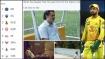 আইপিএল ২০২০: পয়েন্ট টেবিলে ৮ নম্বরে ধোনির চেন্নাই, সিএসকে ট্রোলিংয়ে খোঁচা ফ্যানেদের