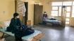 কলকাতায় প্রতি ৪ টি গৃহস্থে ১ জনের 'কো-মর্বিডিটি কেস' রয়েছে! কেএমসির সমীক্ষায় আর কোন বার্তা