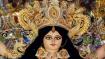 দুর্গপুজোর মধ্যে নতুন বাড়িতে প্রবেশ করতে গেলে কী কী নিয়ম পালনীয়
