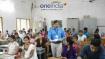 আড়াই ঘন্টার মধ্যে পরীক্ষা শেষ করতে হবে বলে স্পষ্ট জানাল কলকাতা বিশ্ববিদ্যালয়