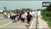 মোদী সরকার কৃষক বিরোধী! কৃষি বিলের বিরুদ্ধে দেশব্যাপী আন্দোলনে নামছে কংগ্রেস ও কৃষক সংগঠনগুলি