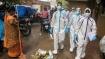 সেরো সার্ভে থেকে বাদ ১০টি হটস্পষ্ট শহর! দেশজোড়া বিতর্কের জবাবে কী বলল আইসিএমআর