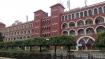 হাওড়া স্টেশন থেকে লক্ষাধিক টাকার চিনা সামগ্রী আটক