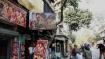 করোনার মাঝে মুখ্যমন্ত্রী মমতার আশ্বাসে স্বস্তি যাত্রাপাড়ায়
