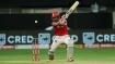 আইপিএল ২০২০: আরসিবি বনাম পাঞ্জাব,  ১৩২* রানের বিধ্বংসী ইনিংসে কোন রেকর্ড গড়লেন লোকেশ রাহুল