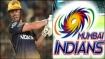 আইপিএল ২০২০: মুম্বই বনাম চেন্নাই,৩০ বলে ৯১ রানের ইনিংসে ভর করে কি প্রথম ম্যাচে রোহিতের পার্টনার লিন