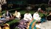 সুর নরম কেন্দ্রের, কোন শর্তে রাজ্যসভায় ফিরতে পারবেন ৮ সাংসদ? জানালেন রবিশঙ্কর প্রসাদ