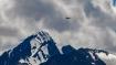 প্যাংগংয়ে বিরাজমান অবিশ্বাসের মেঘ! ভারত-চিন সেনার বৈঠকের আগে ঘুঁটি সাজাচ্ছে দিল্লি