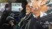 ইউপিএ জমানার অগাস্টা ওয়েস্টল্যান্ড দুর্নীতিতে মাইকেল-রাজীবের বিরুদ্ধে চার্জশিট সিবিআই-এর
