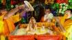 অযোধ্যার পর মথুরা, সরাতে হবে ইদগাহ! শুরু শ্রীকৃষ্ণ জন্মস্থানের জমি ফেরতের আইনি লড়াই