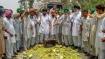 শেষে কৃষিতেও খুলছে পুঁজিবাদের দরজা? নয়া বিল নিয়ে প্রতিবাদে রাস্তায় পাঞ্জাব-হরিয়ানার কৃষকেরা