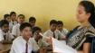 নেহেরু, অযোধ্যা ও গুজরাত সাম্প্রদায়িক হিংসার মতো বহু বিষয় বাদ অসমের দ্বাদশ শ্রেণীর পাঠ্যক্রম থেকে