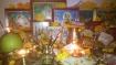 কোজাগরী লক্ষ্মীপুজো ২০২০: ধনদেবীকে তুষ্ট করে কোন কোন উপায়ে সৌভাগ্য তুঙ্গে রাখা যায়