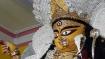 জগদ্ধাত্রী পুজো ২০২০: কোন কোন নির্দেশিকা জারি হল চন্দননগর ও কৃষ্ণনগরের জন্য