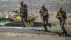 চিন, পাকিস্তানকে দুরমুশ করতে ভারতীয় সেনায় আসছে ৫ থিয়েটার কমান্ড! কোন গেমপ্ল্যানে দিল্লি