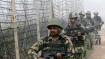 কাশ্মীর ছাড়িয়ে রাজস্থান সীমান্তেও ISI, পুলিশের জালে ধরা পড়ল পাক গুপ্তচর
